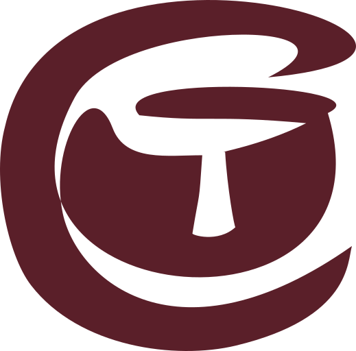 logo Chiara Tosi