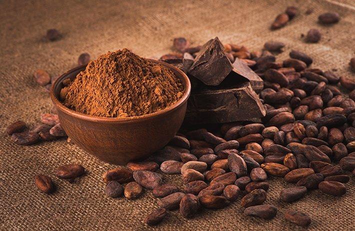 cioccoolato