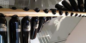 successione vini