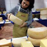 chiara tosi formaggio